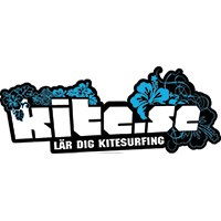 kitese