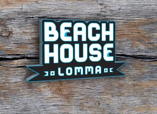 lommabeachhouse